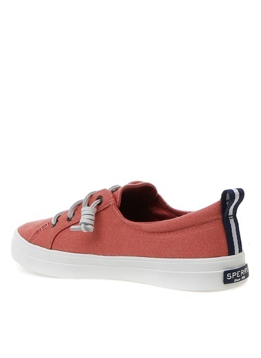 Sperry Top-Sider Sneakers Kırmızı